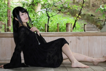 Miyabi_k2018110424