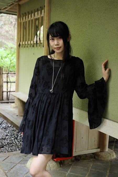 Miyabi_k2018110426