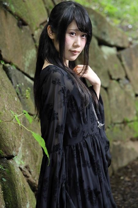Miyabi_k2018110429