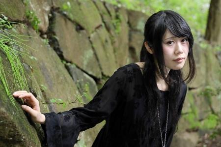 Miyabi_k2018110430
