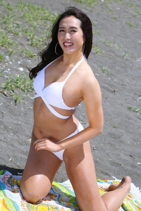 Moe_k2019042803