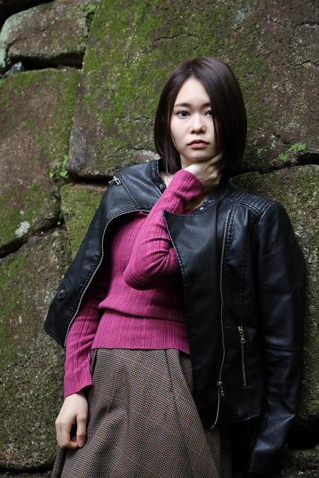 Moeko_s2018110407