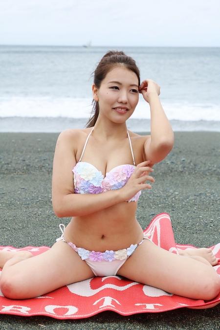 Momoko_k2019070715