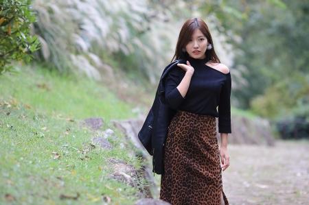 Momoko_k2019110309