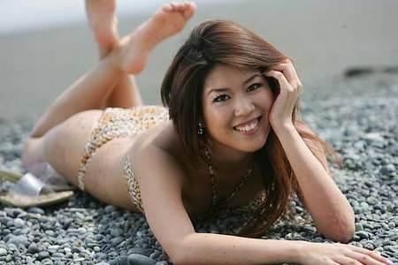natsumi-20050807-01