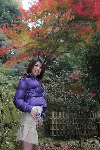 natsumi-20051204-01