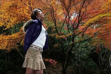 natsumi-20051204-02