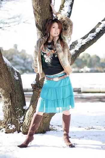 natsumi-20060205-01