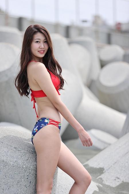 Shiori_h20200607001