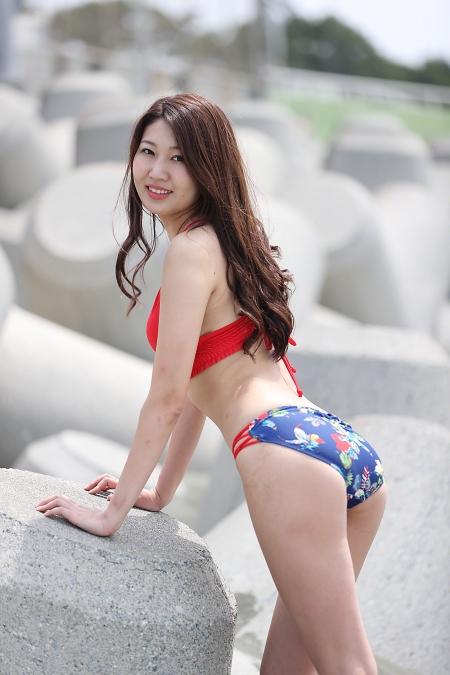 Shiori_h20200607004