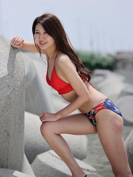 Shiori_h20200607012