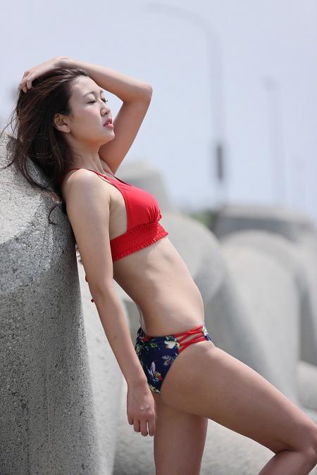 Shiori_h20200607015