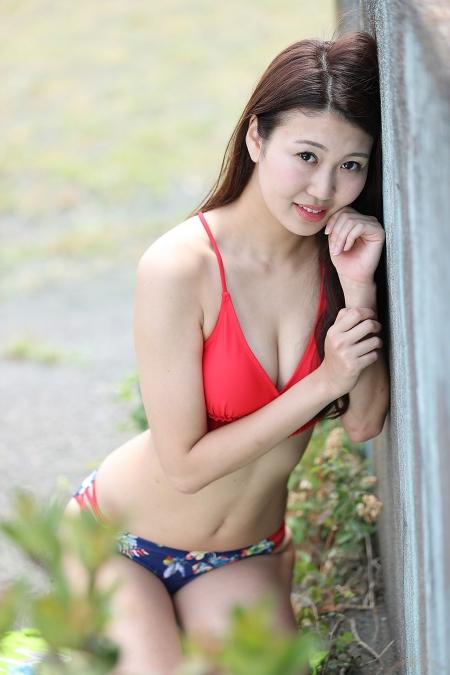Shiori_h20200607017