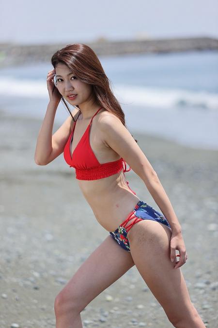 Shiori_h20200607034