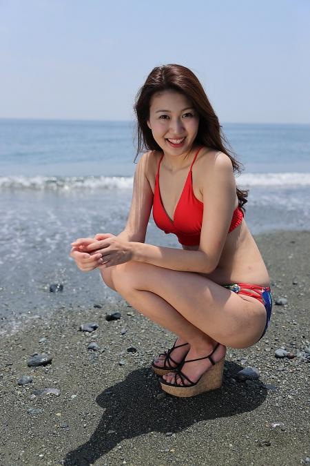 Shiori_h20200607036