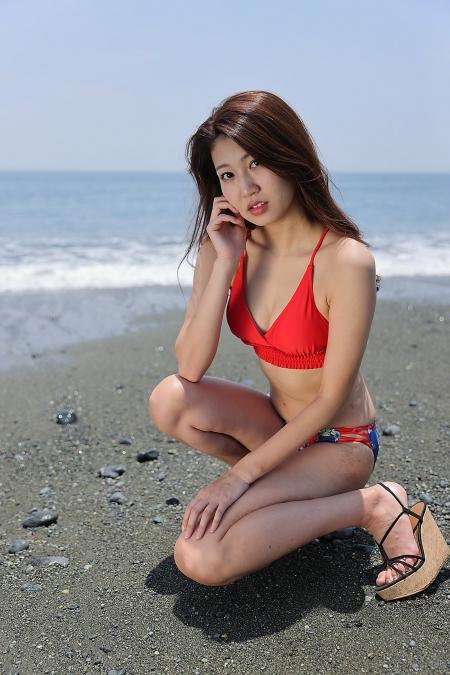 Shiori_h20200607037