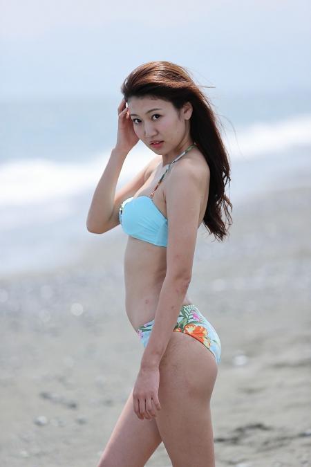 Shiori_h20200607040
