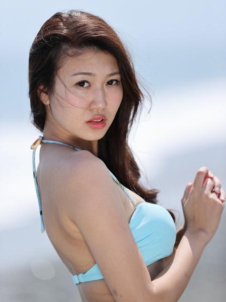 Shiori_h20200607049