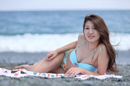 Shiori_h20200607056