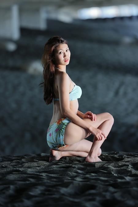 Shiori_h20200607072