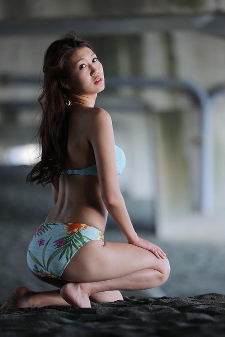 Shiori_h20200607074