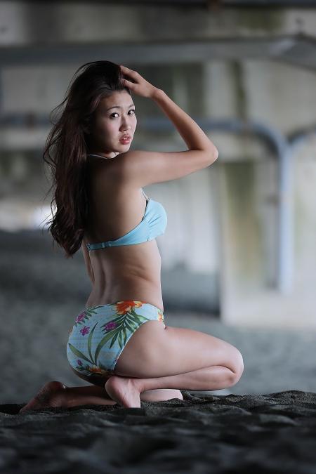 Shiori_h20200607075