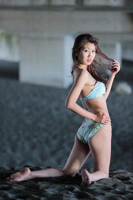 Shiori_h20200607077