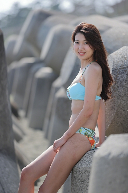 Shiori_h20200607078