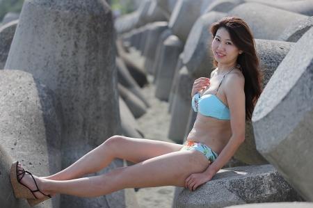 Shiori_h20200607082