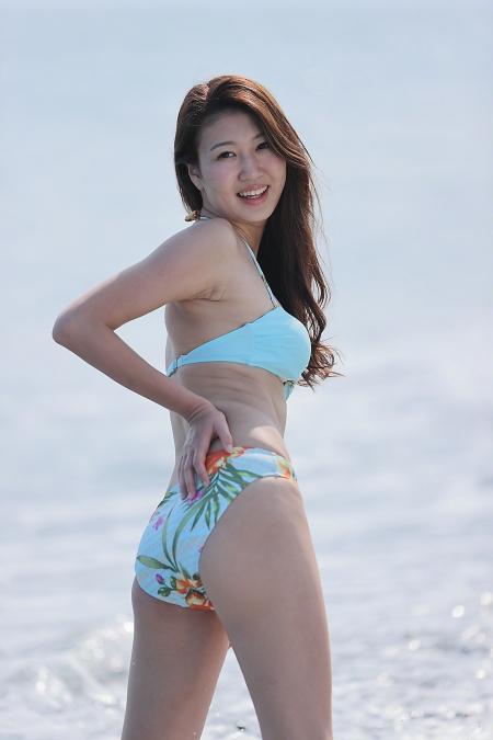 Shiori_h20200607088