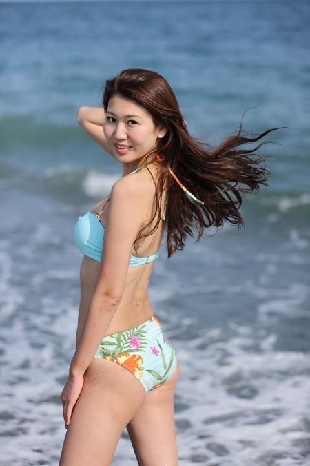 Shiori_h20200607100