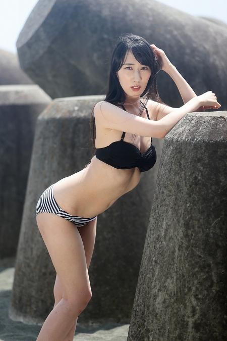 Tomoka_j2020080201