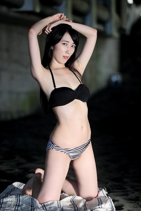 Tomoka_j2020080202
