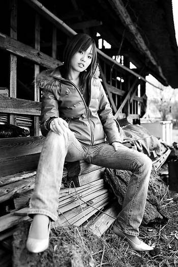 yasuko-20041113-02.jpg