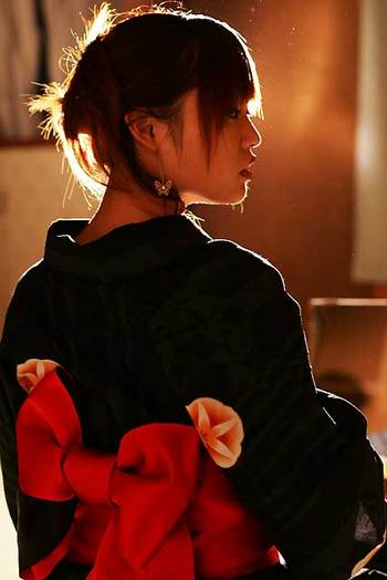 yasuko-20041113-03.jpg