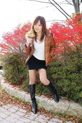 yasuko-20041114-01.jpg