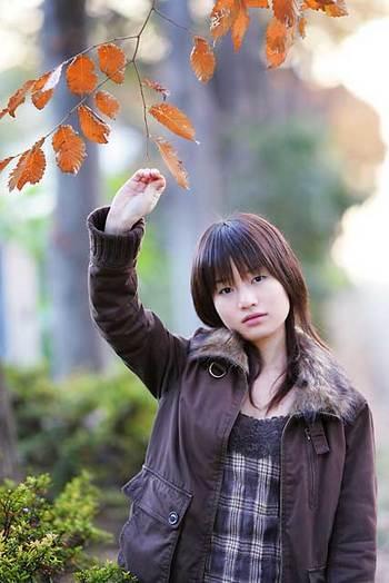 yayoi-20041218-04