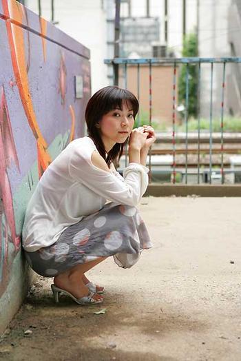 yuka-20040627-01.jpg