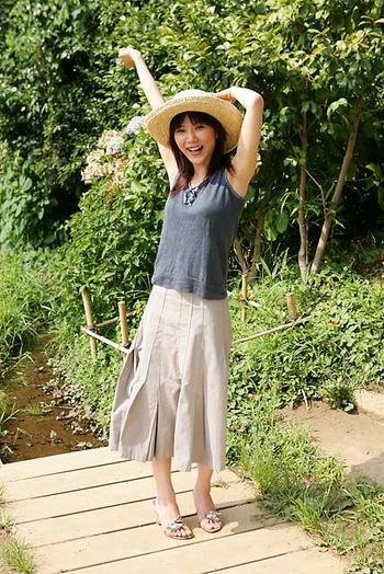 yuka-20040725-01.jpg