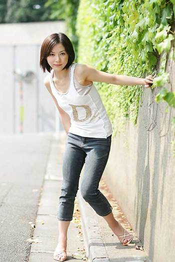 yuka-20050731-04
