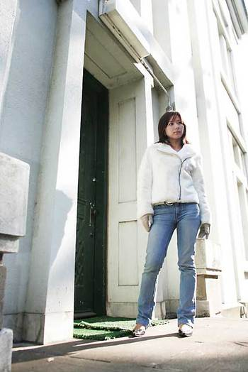 yuka-20060103-03