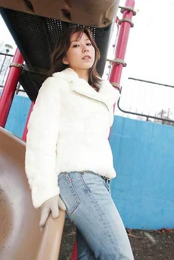 yuka-20060103-04