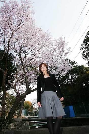yuka-20060326-02