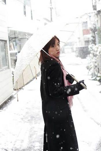 yuko_n-20060121-03