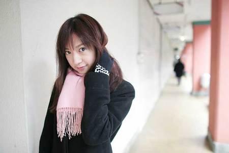 yuko_n-20060121-04