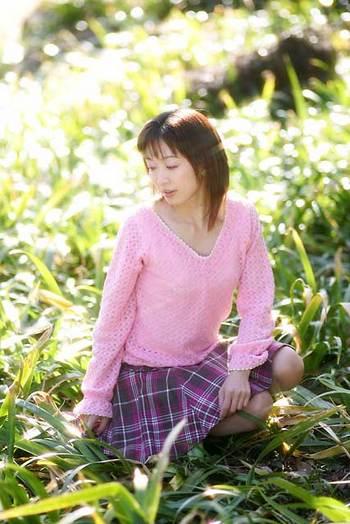 yuuka-20050130-01