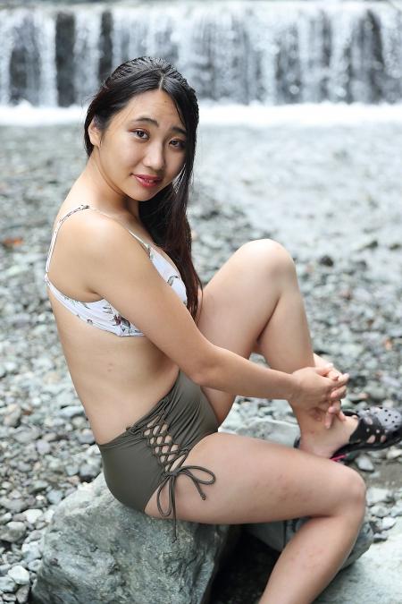 Yuuki_m2019090107