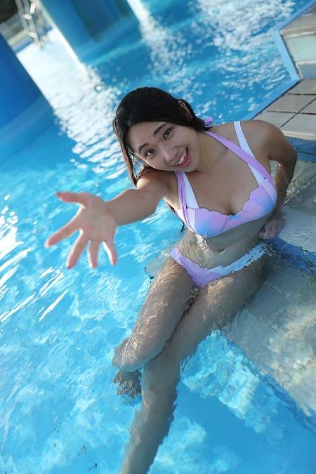 Yuuki_m2019091537